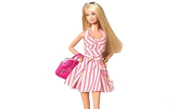 1 barbie super model hd wallpapers background images wallpaper hd wallpaper background image id577251 voltagebd Gallery
