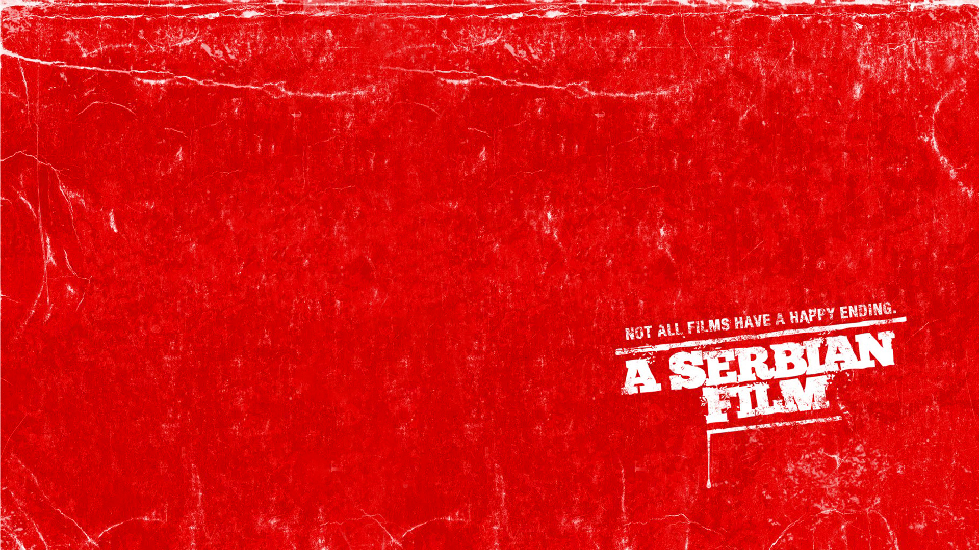 a serbian film full movie download in english