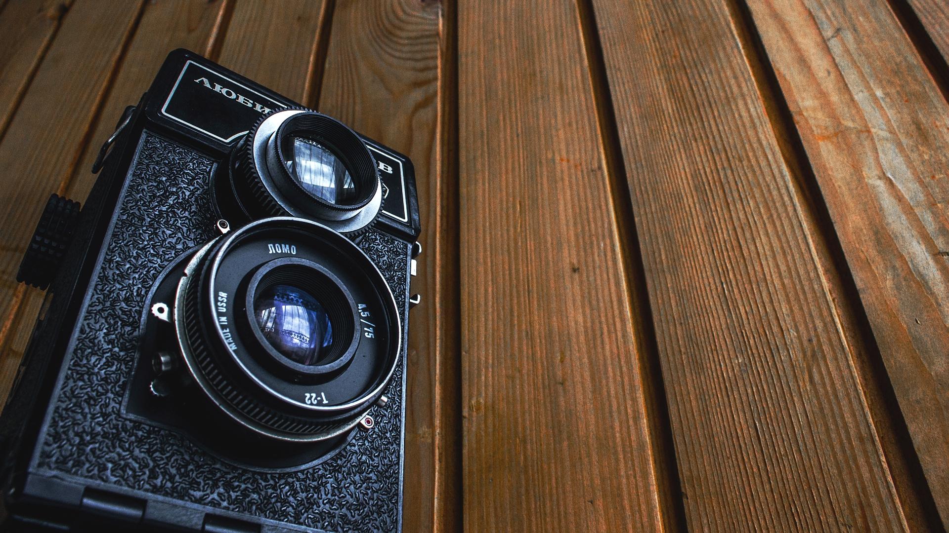 Hd wallpaper camera - Hd Wallpaper Camera 33