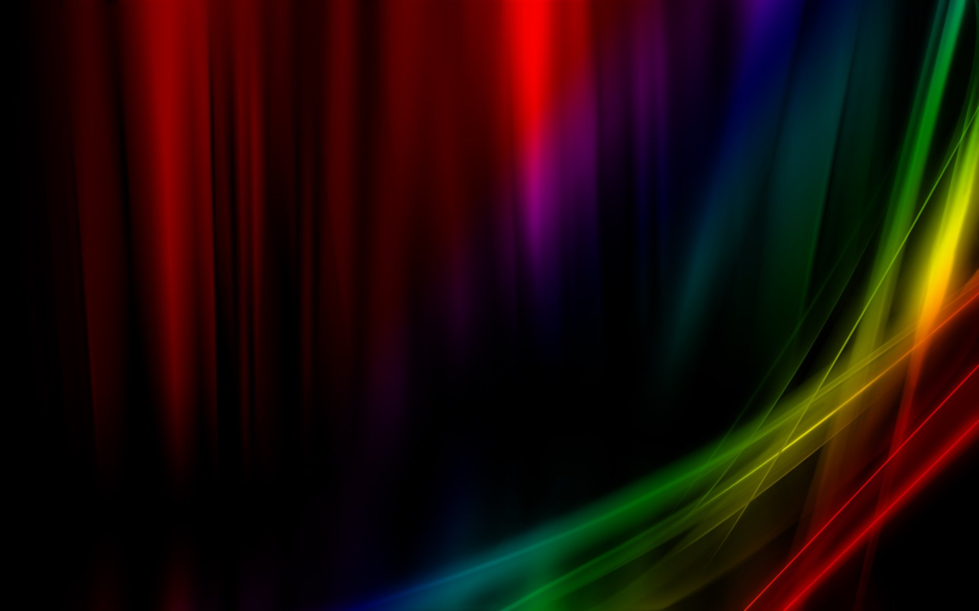 340 Rainbow HD Wallpapers Backgrounds Wallpaper Abyss