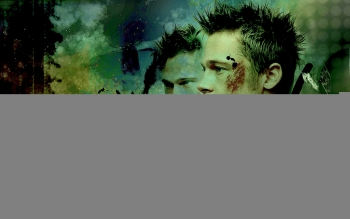 Movie - Fight Club Wallpapers and Backgrounds ID : 58242