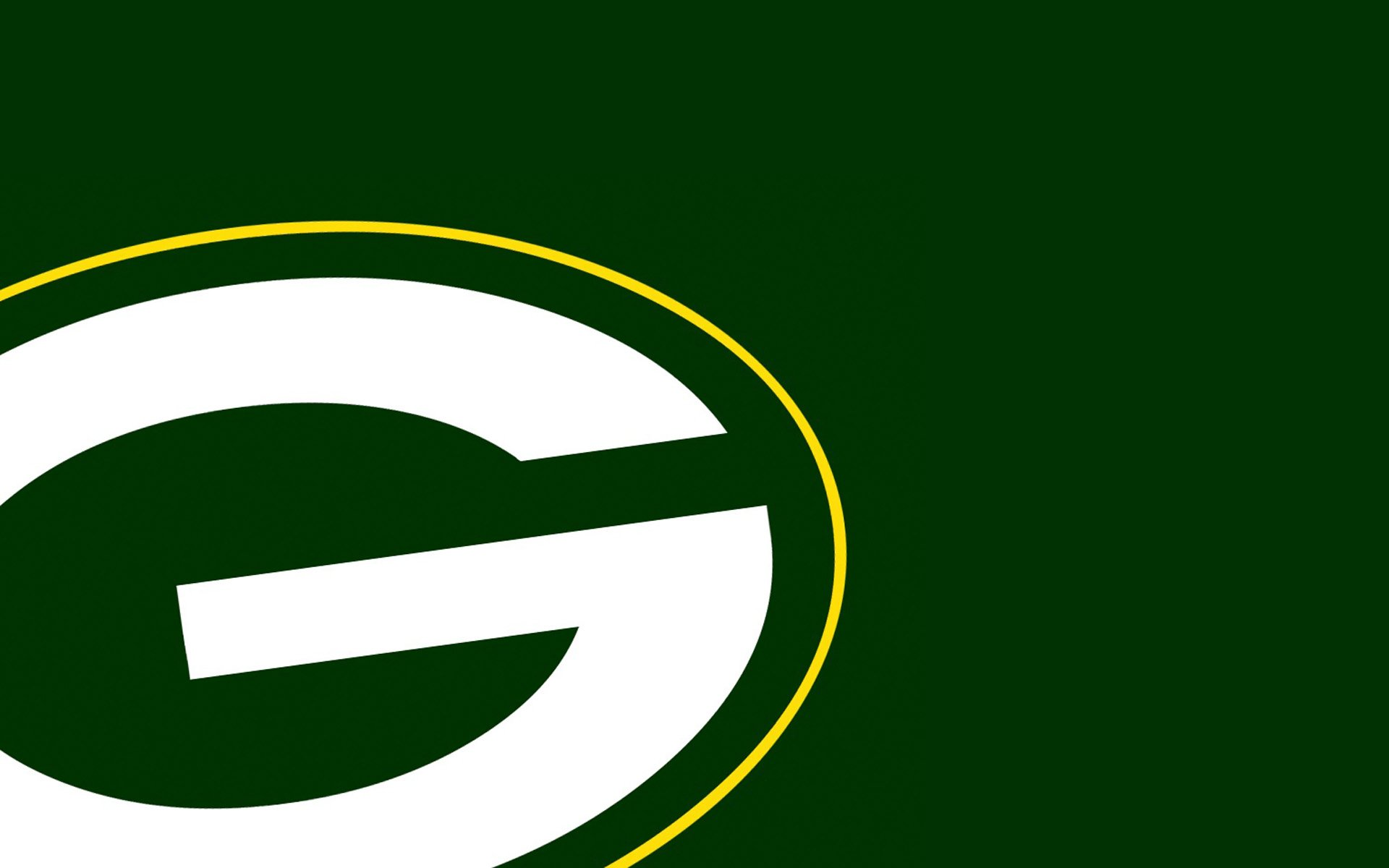 Green Bay Packers Hd Wallpaper Background Image 1920x1200 Id