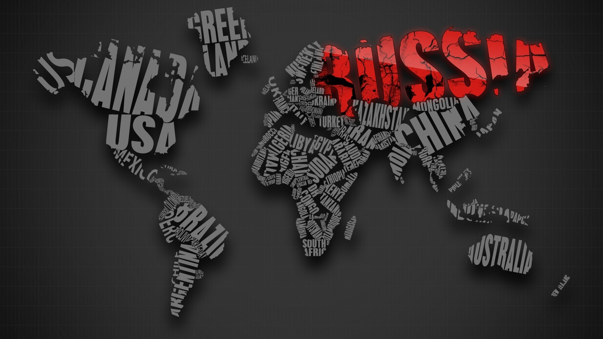 World map full hd wallpaper and background image 1920x1080 id584482 misc world map abstract artwork wallpaper gumiabroncs Choice Image
