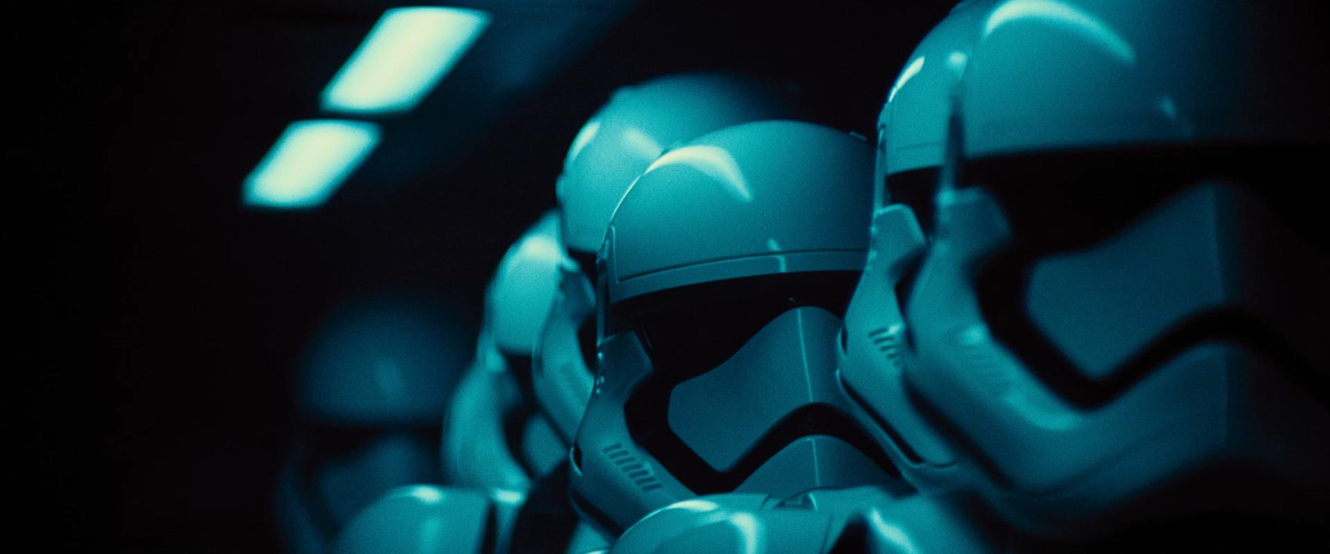 stormtrooper wallpaper hd ipad