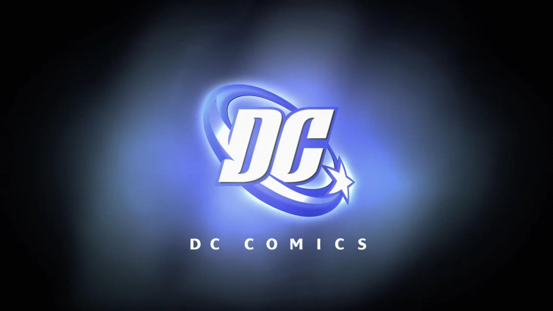 DC Comics Full HD Fondo De Pantalla And Fondo De