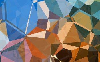 HD Wallpaper | Background ID:585538