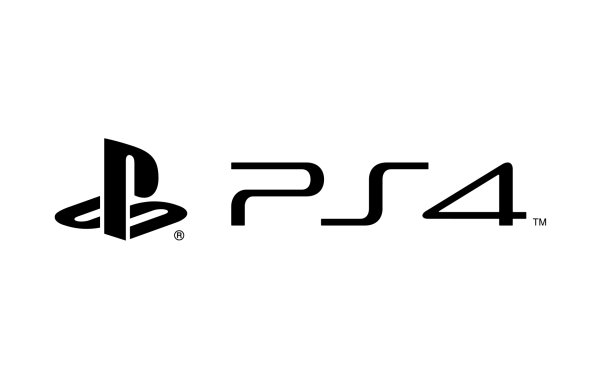 Video Game Playstation 4 Consoles Sony HD Wallpaper   Background Image