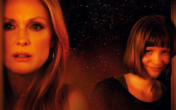 Movie Maps to the Stars Julianne Moore Mia Wasikowska HD Wallpaper   Background Image