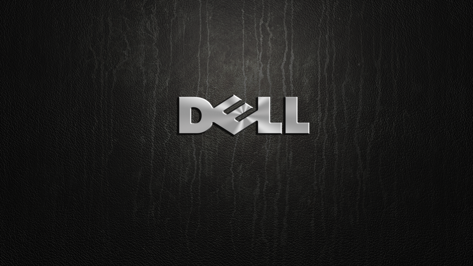 3 Dell HD Wallpapers | Background Images - Wallpaper Abyss