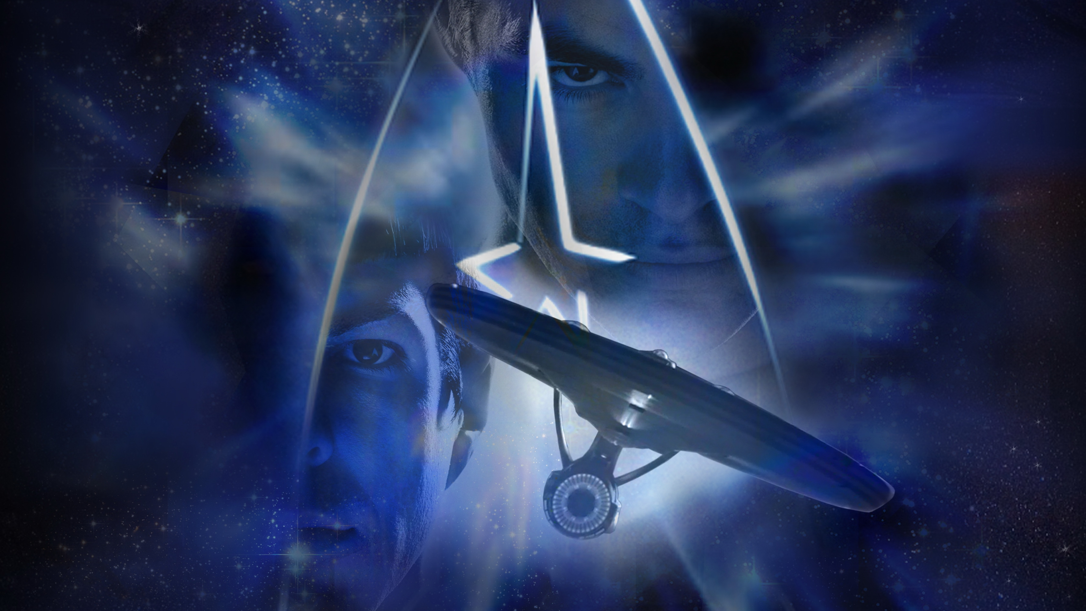 75 Star Trek Into Darkness Hd Wallpapers Background Images