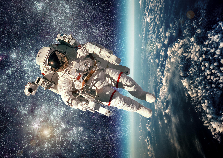 astronaut wallpaper iphone 6