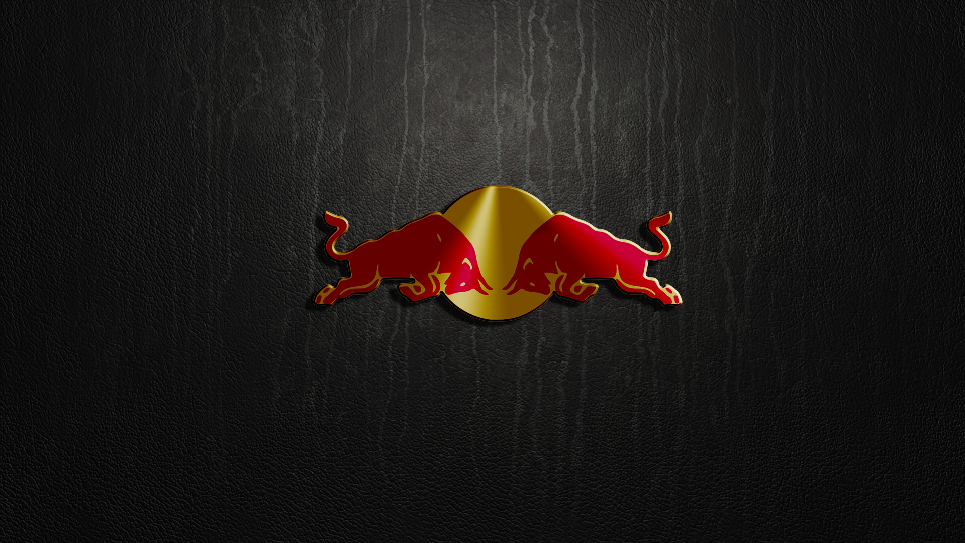 4 red bull hd wallpapers background images wallpaper abyss