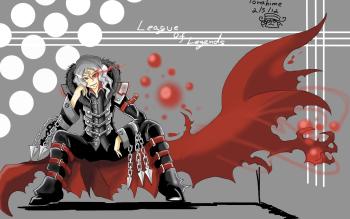 HD Wallpaper | Background ID:588032