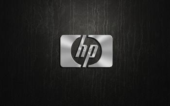 HD Wallpaper | Background ID:588063