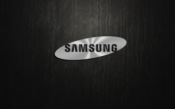 6 Samsung HD Wallpapers | Background Images - Wallpaper Abyss