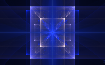 HD Wallpaper | Background ID:588804