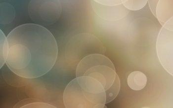 HD Wallpaper | Background ID:588937
