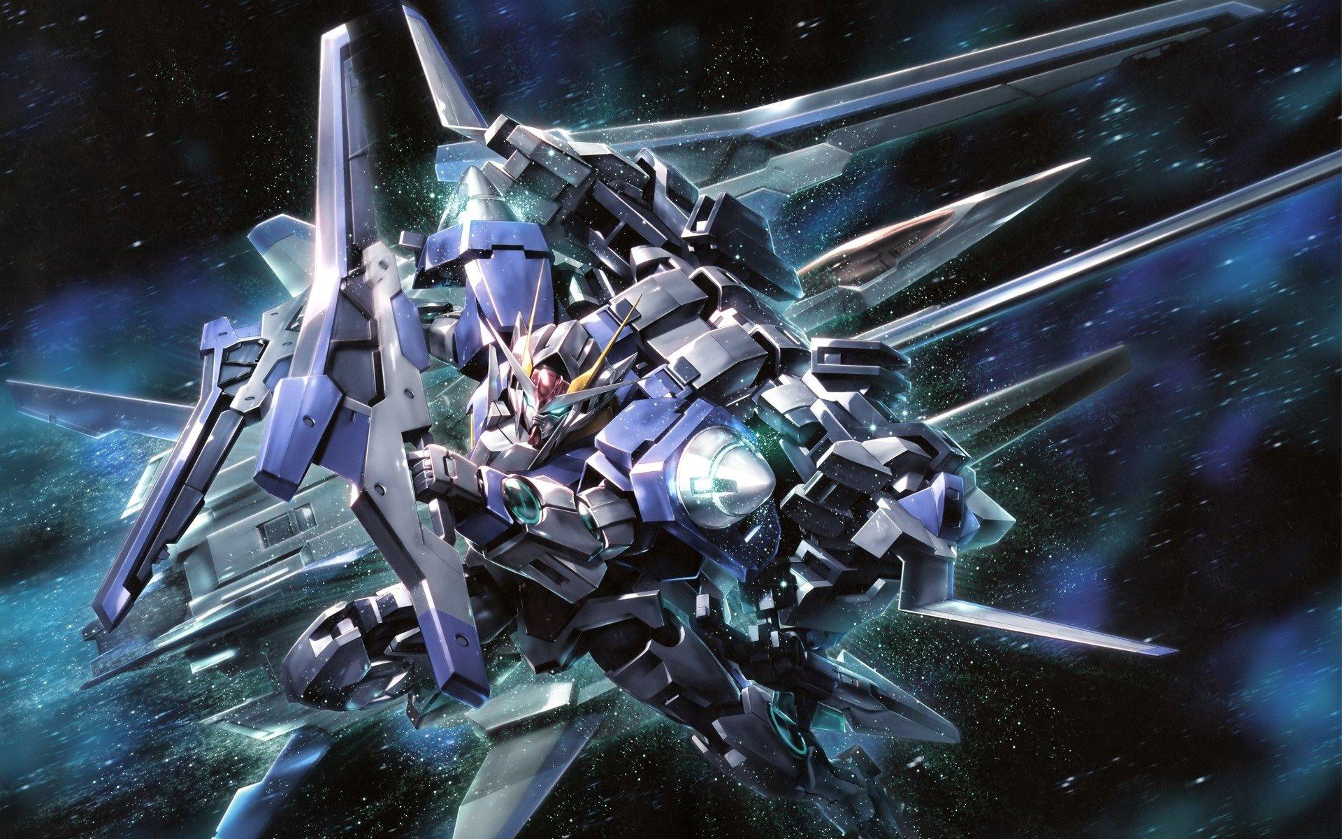 Gundam hd wallpaper background image 1920x1200 id 589076 wallpaper abyss - Gundam wallpaper hd ...