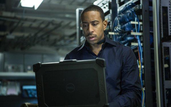 Películas Rápidos y furiosos 7 Rápidos y Furiosos Fast & Furious Ludacris Tej Fondo de pantalla HD | Fondo de Escritorio