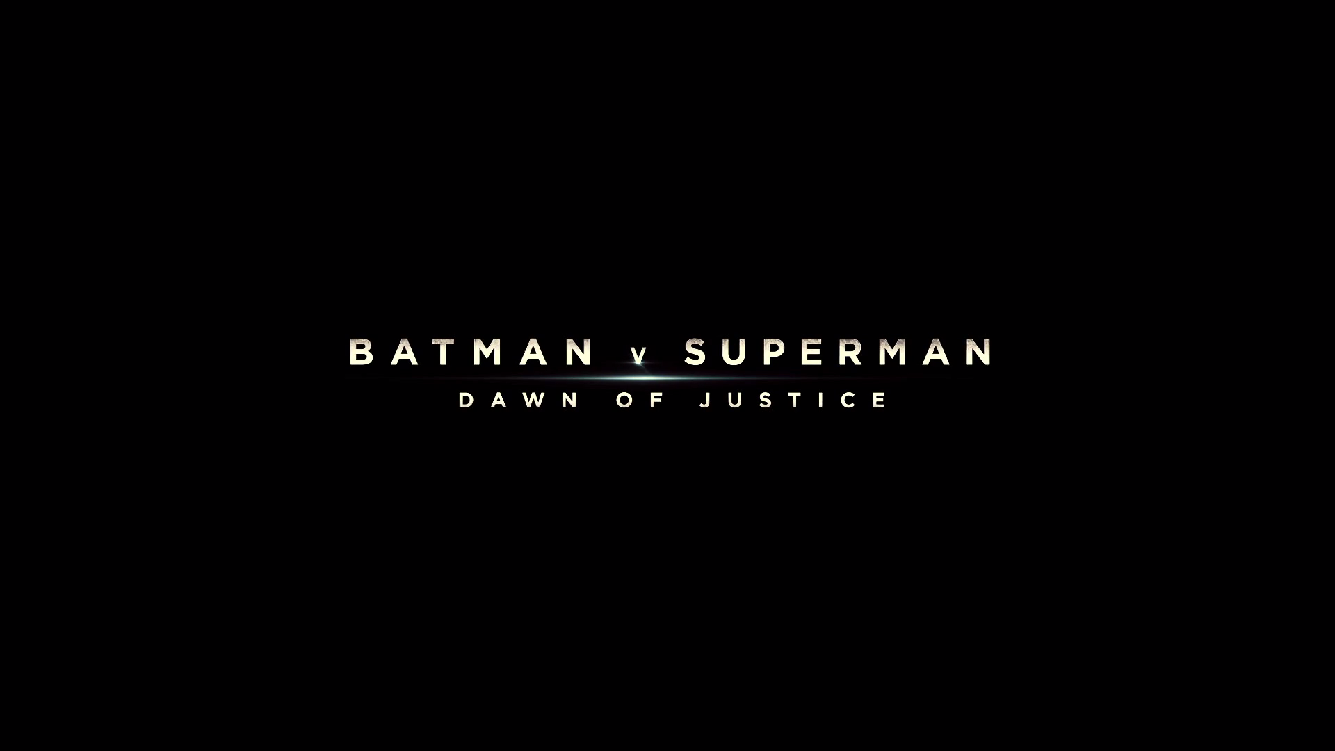 84 Batman V Superman Dawn Of Justice HD Wallpapers