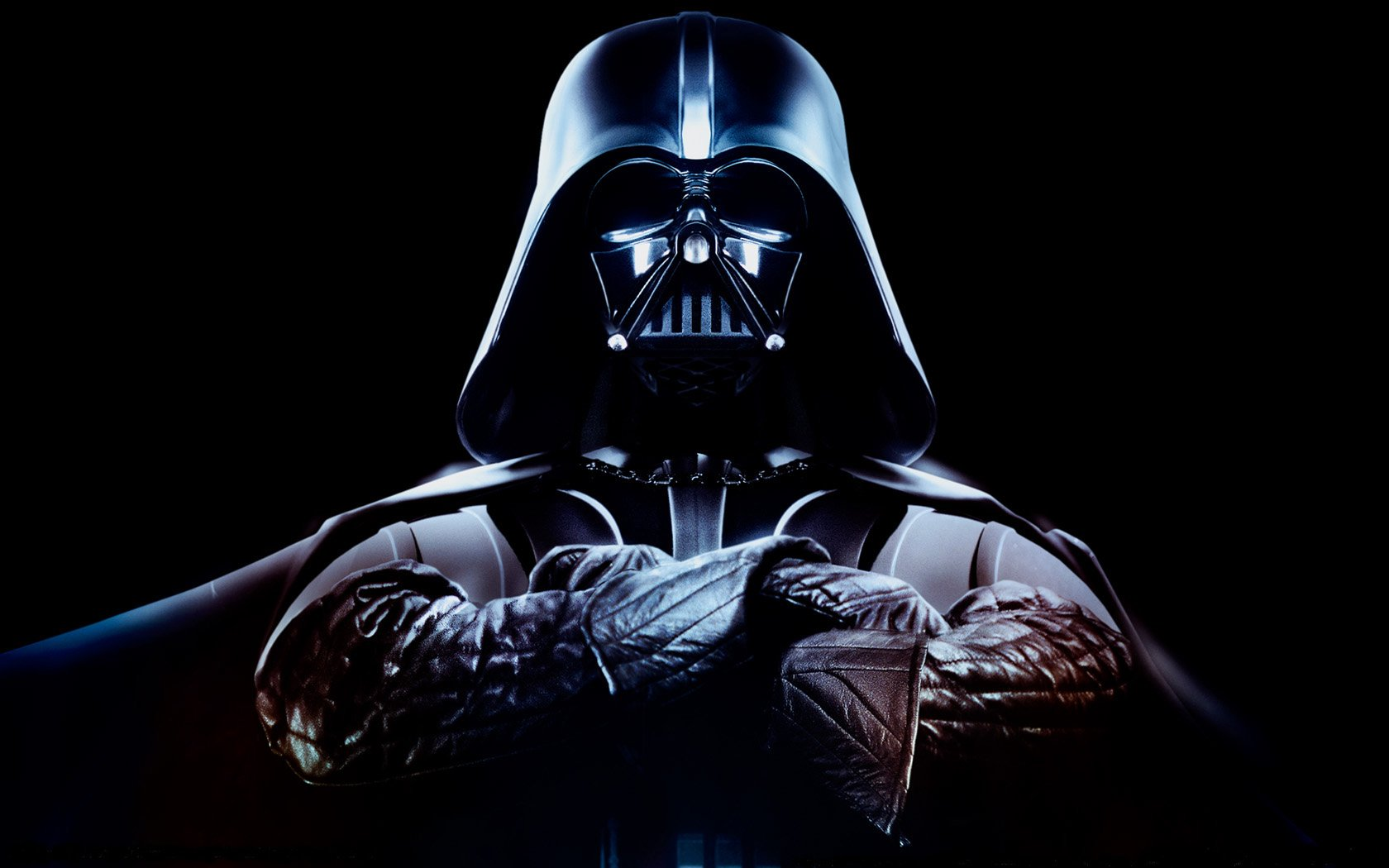330 Darth Vader Hd Wallpapers Background Images