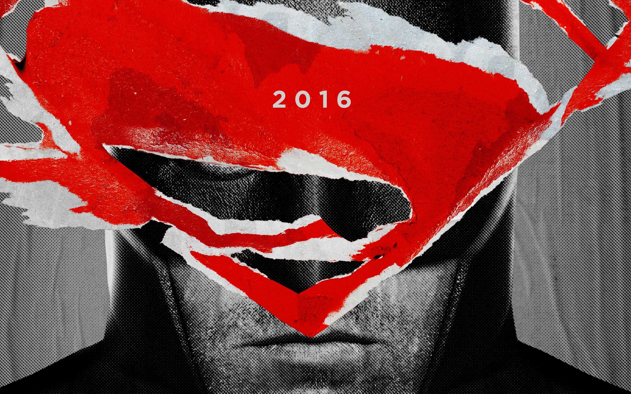 Batman vs Superman p Wallpapers