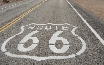 5 Route 66 Hd Wallpapers Background Images Wallpaper Abyss