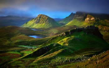 143 Scotland Hd Wallpapers Background Images Wallpaper Abyss