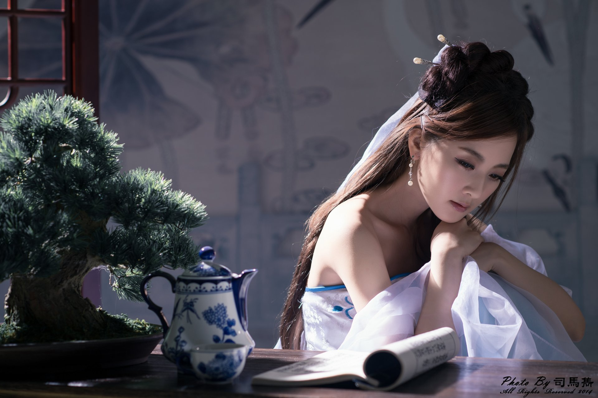 Wallpapers ID:595320