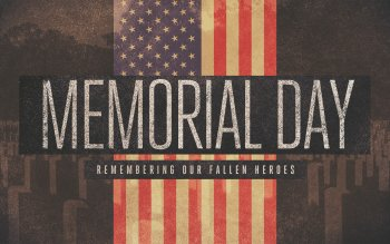 19 memorial day hd wallpapers background images wallpaper abyss