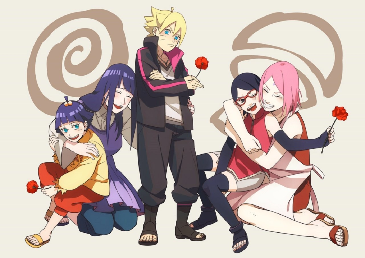 314 boruto uzumaki hd wallpapers background images wallpaper abyss hd wallpaper background image id598787 voltagebd Gallery