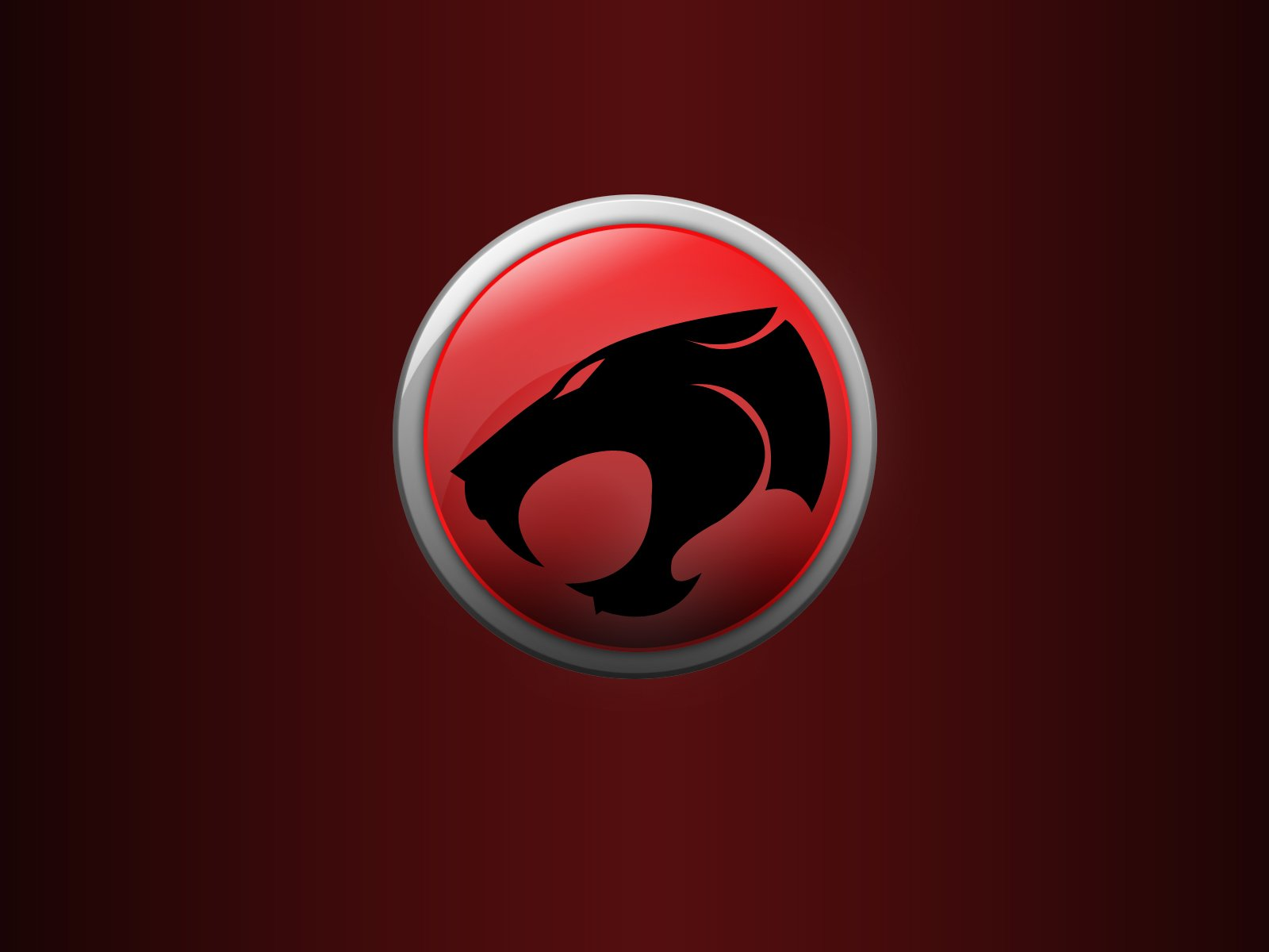 Thundercats Wallpaper And Background Image 1600x1200 Id59940