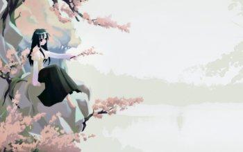 HD Wallpaper | Achtergrond ID:59922