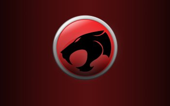 Cartoon - Thundercats Wallpapers and Backgrounds ID : 59940