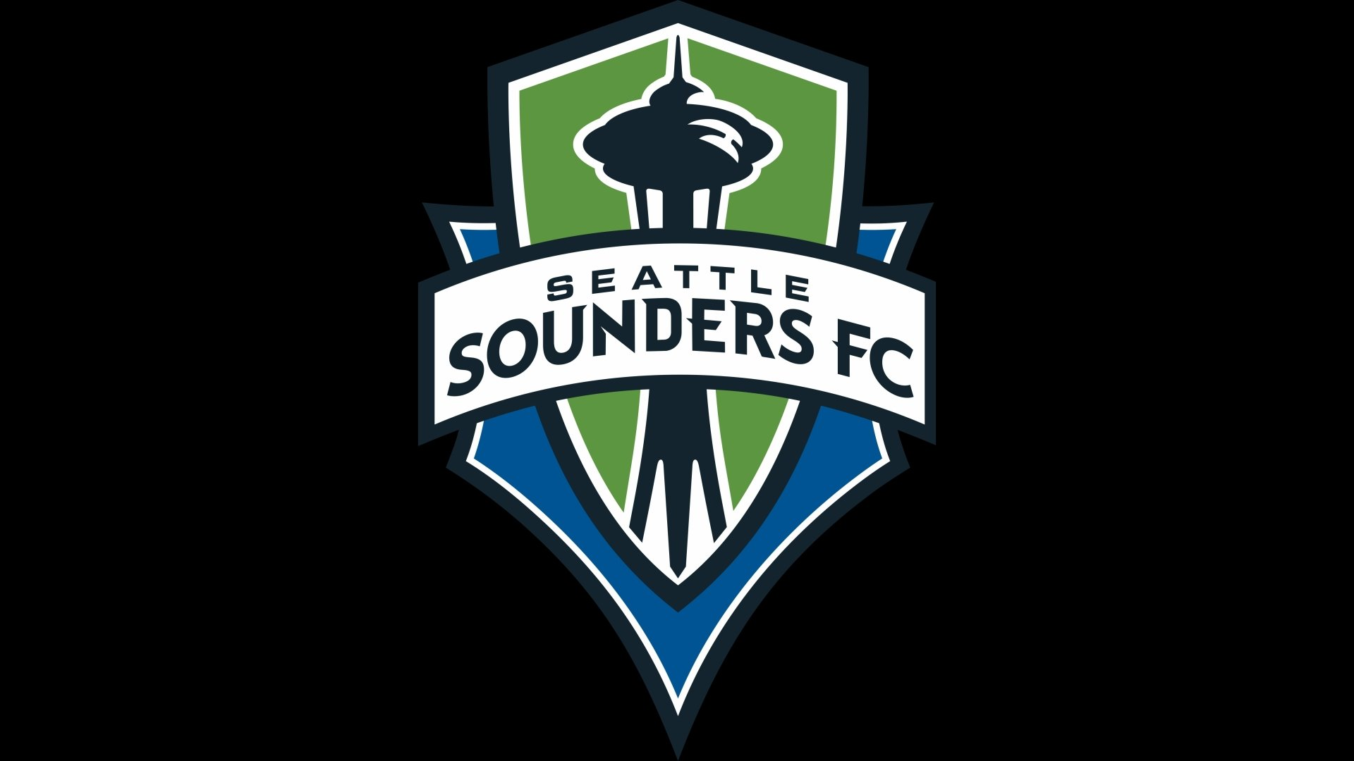 19 Seattle Sounders Fc Hd Wallpapers Background Images Wallpaper Abyss