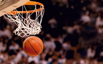 272 4k Ultra Hd Basketball Wallpapers Background Images Wallpaper Abyss