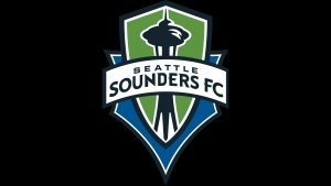 Preview Sports - Seattle Sounders FC Art