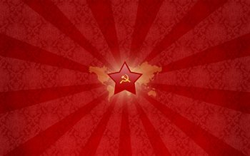 Man Made - Communism Wallpapers and Backgrounds ID : 60540