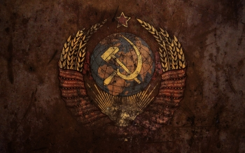 Man Made - Communism Wallpapers and Backgrounds ID : 60542
