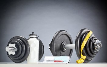 230 Fitness Hd Wallpapers Background Images