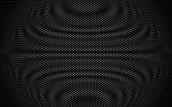 29 Dots Hd Wallpapers Background Images Wallpaper Abyss