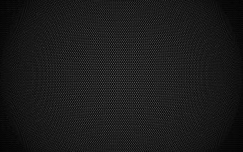 HD Wallpaper | Background ID:605744
