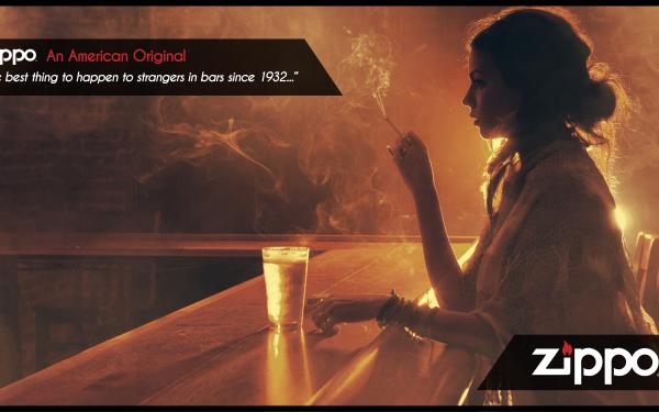 Misc Advertisement HD Wallpaper   Background Image
