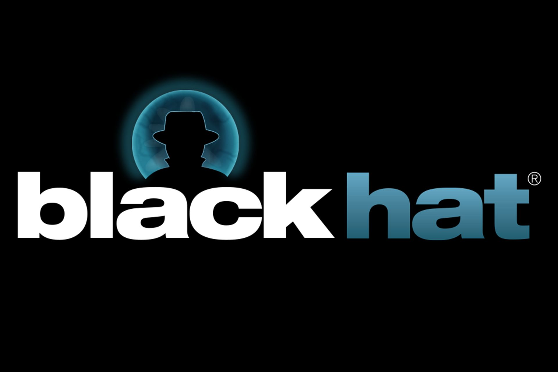 11 blackhat hd wallpapers backgrounds wallpaper abyss
