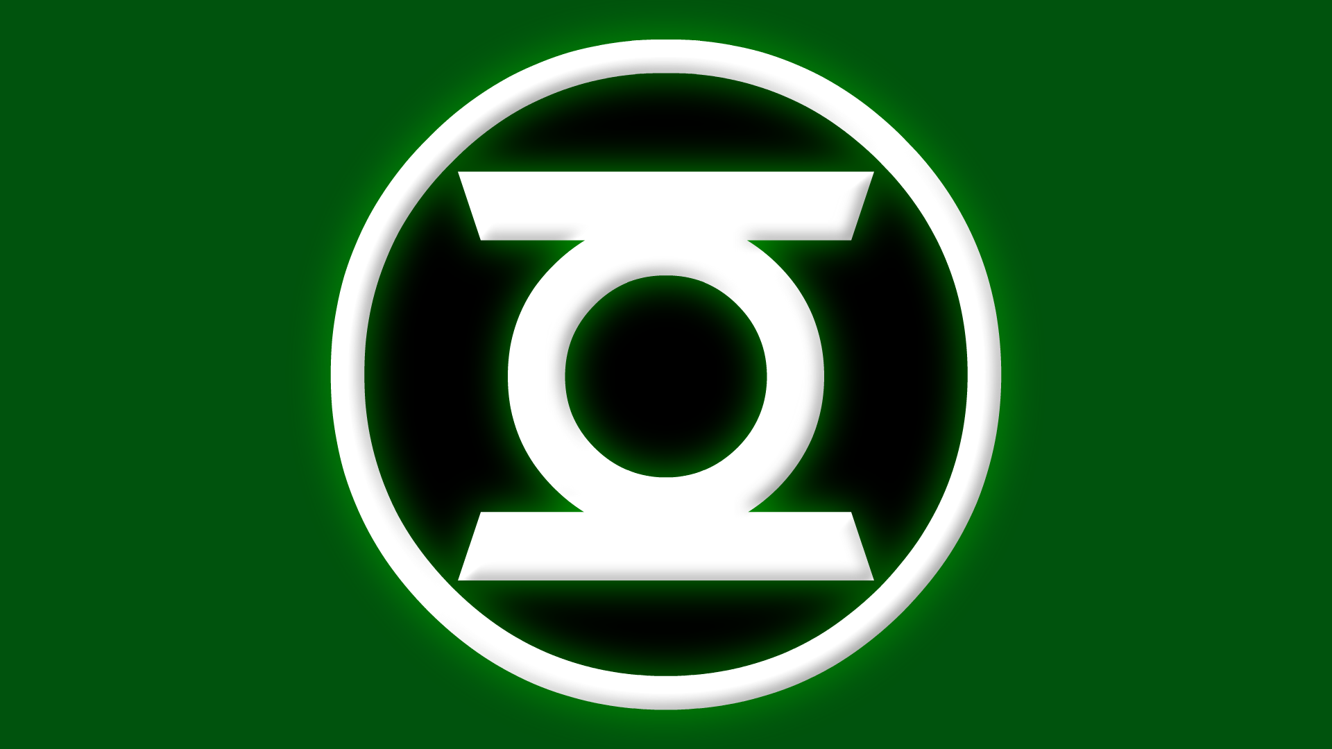 green lantern hd wallpaper | background image | 1920x1080 | id