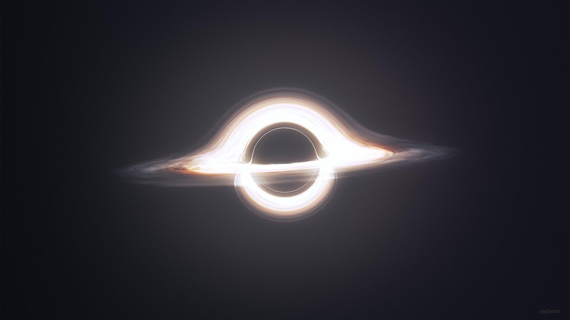 2560x1440 black hole - photo #27