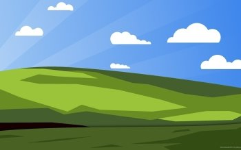 18 Windows Xp Hd Wallpapers Background Images Wallpaper Abyss