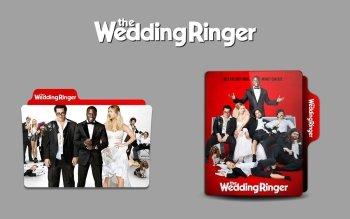 The Wedding Ringer Wallpaper
