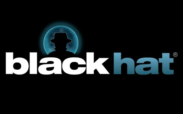 Movie Blackhat HD Wallpaper | Background Image