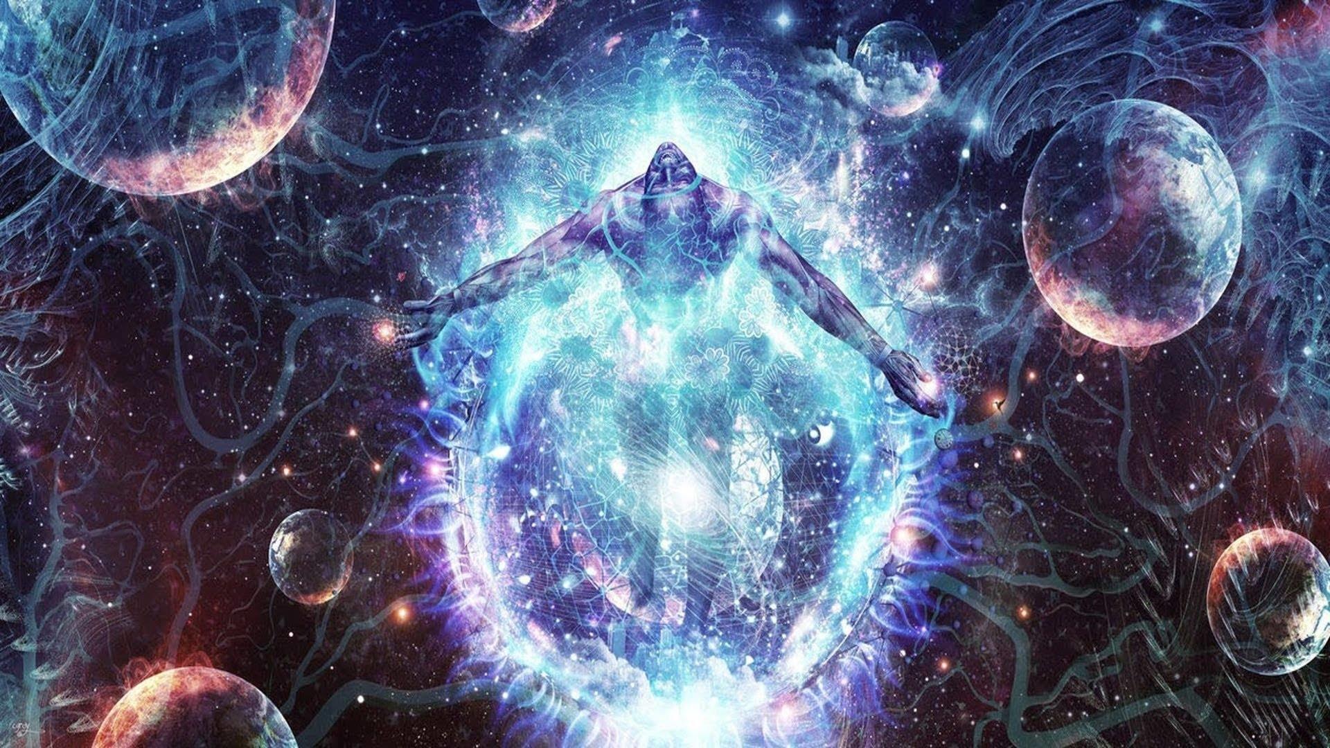 Image result for Spiritual awakening